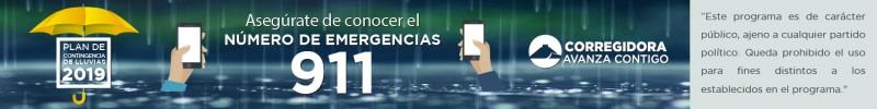 Obtura Fotógrafos | Agencia de Fotoperiodismo en Querétaro 1