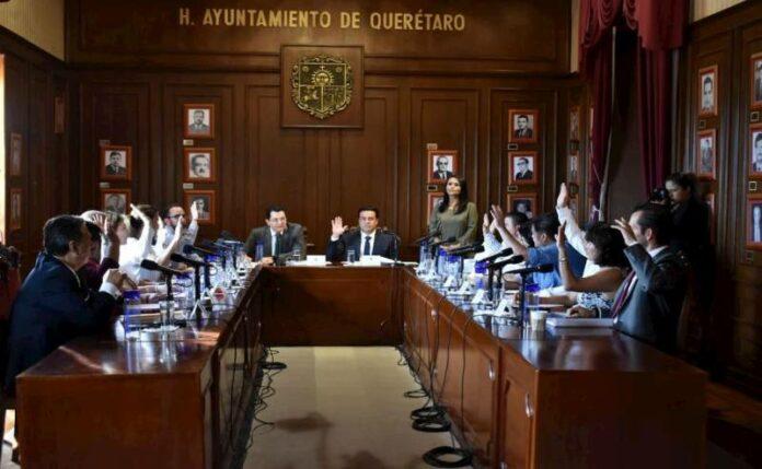 """Aprueba el Cabildo la ampliación de beneficiarios del programa """"Súmate"""""""