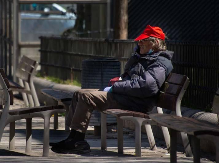 El Covid-19 te genera ansiedad o miedo? Recibe atención psicológica gratuita en Querétaro