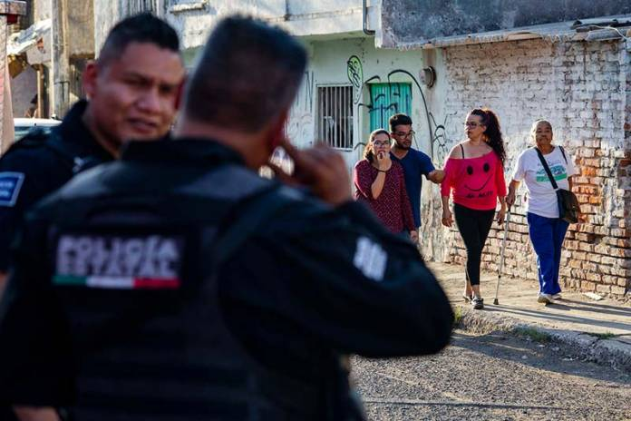 Quiénes Sí Pueden Trabajar En Querétaro, Ve La Lista De Actividades Esenciales
