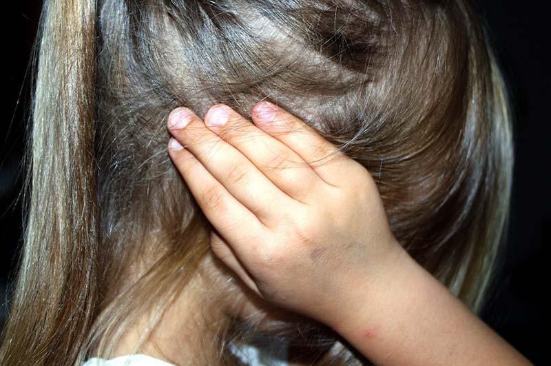 Recomendación para superar el estrés por el distanciamiento social