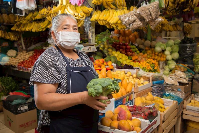 Registrados 1,206 negocios para apoyo de 3 mil pesos en SJR Querétaro