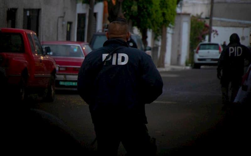 Siguen agresiones a personal médico, detienen a 3 en Querétaro
