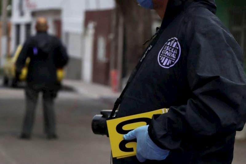 Vinculan a 7 por muerte de interno en anexo de Querétaro