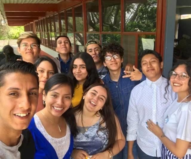 Abren convocatoria para ingresar a Universidad Benito Juárez García en Querétaro