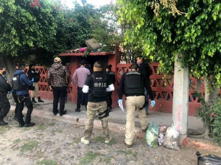 Mujer va a prisión por agredir y discriminar a enfermera de Querétaro