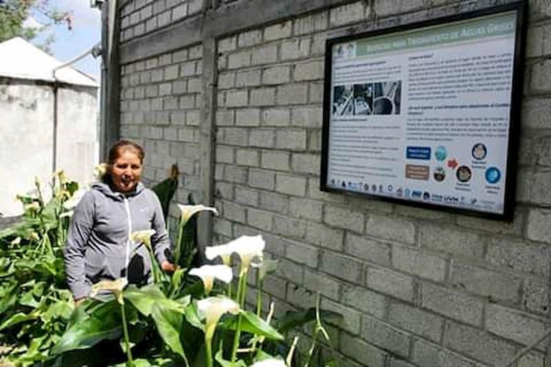 Proyecto queretano gana Premio Ecuatorial