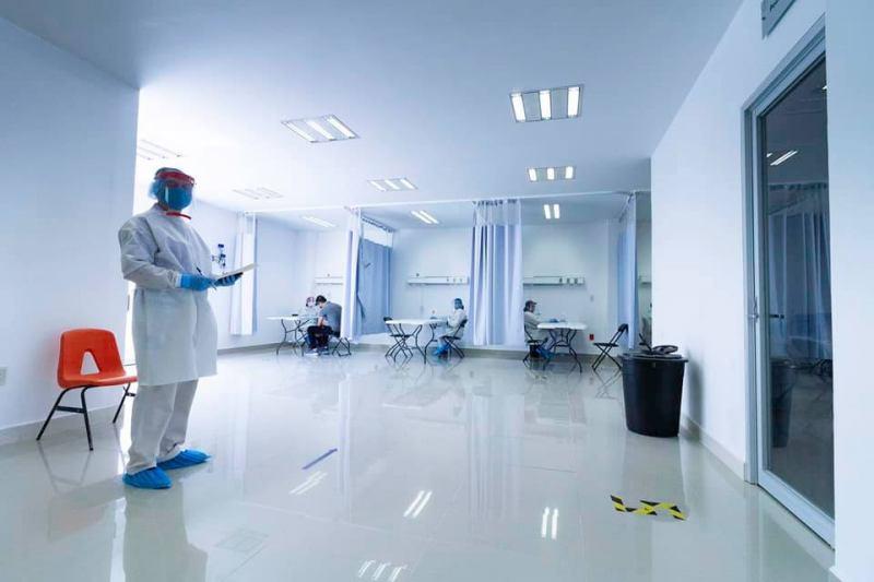 Reabrirá UAQ registro para pruebas de detección de SARS CoV-2 y anticuerpos