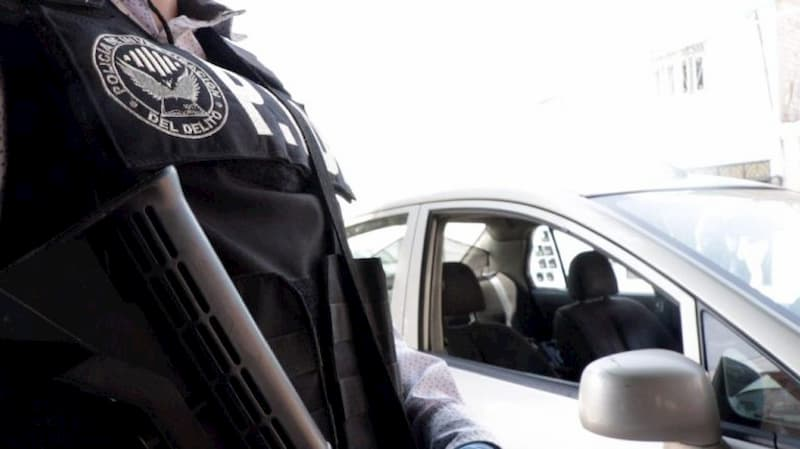 Esclarece fiscalía homicidios en Ezequiel Montes, Querétaro, 2 detenidos
