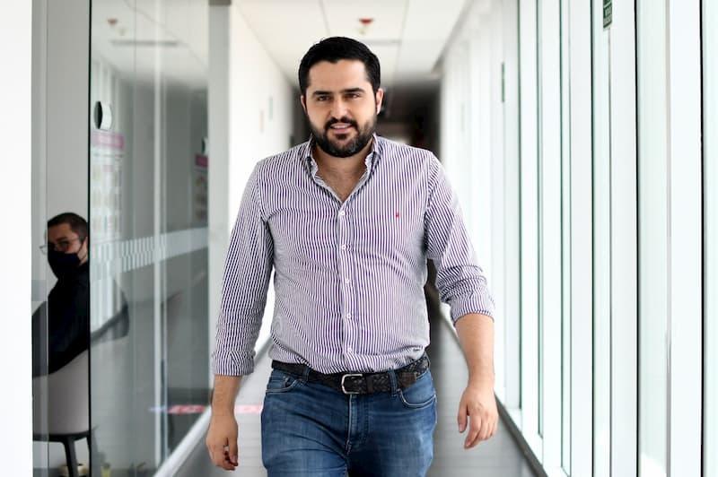 Necesitamos reactivar la economía de Querétaro: PAN QRO