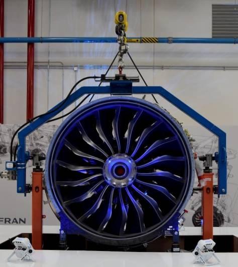 Queretaro entre los 10 primeros destinos de inversion aeronautica en el mundo