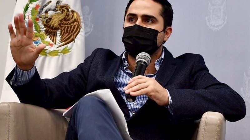 Los jóvenes, un sector olvidado por la 4T: PAN Querétaro