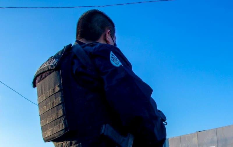 Por no caerle bien asesina al novio de su hermana en Querétaro