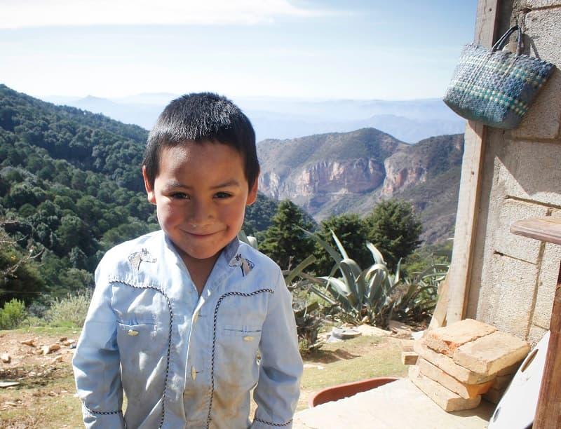 Regreso a clases de manera virtual en México