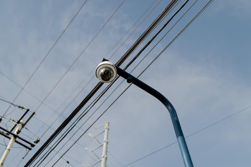 Conectan 36 nuevas videocamaras al C4 de Santiago de Queretaro 2