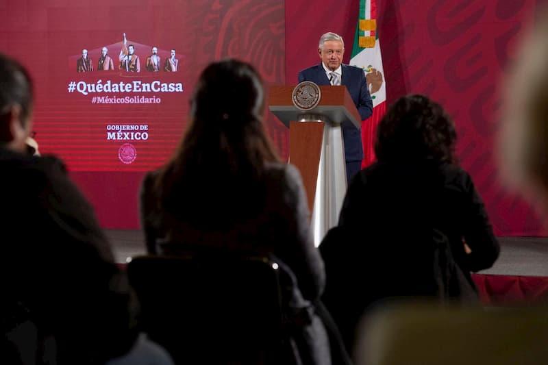 Plan para prevenir toma de casetas ha evitado pérdidas de hasta 7 mil MDP, informa presidente