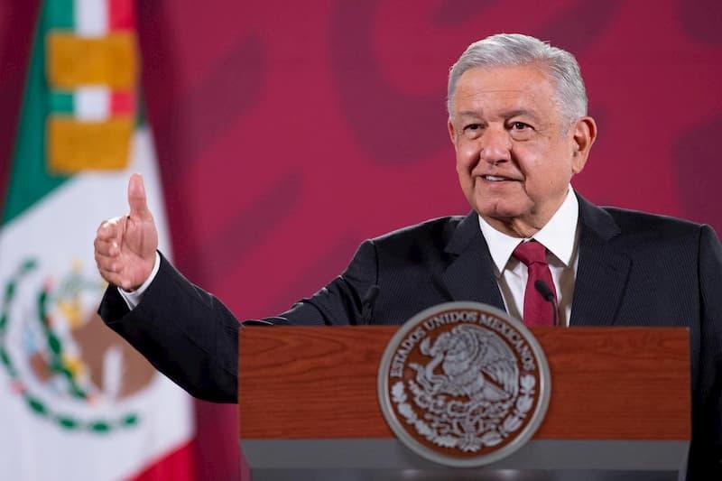 Presidente resalta cumplimiento de 95 compromisos a casi dos anos de su gobierno 1
