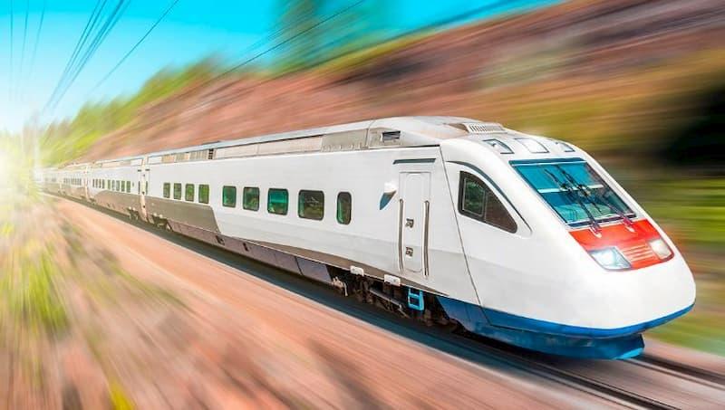 Avala Colegio de Ingenieros de QRO proyecto del Tren México-Querétaro