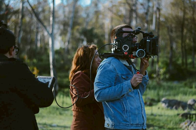 Convoca Cinematografía UAQ a primer concurso de cortos de terror