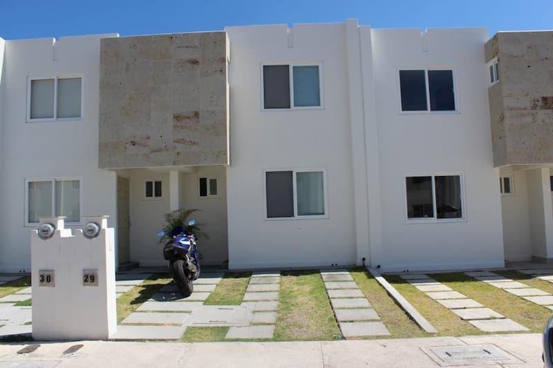 Detienen a 7 en cateos en municipios de Queretaro y Corregidora 2
