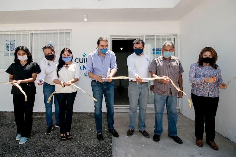 Gobierno-Municipal-trabaja-por-un-San-Juan-Bonito-1.jpg