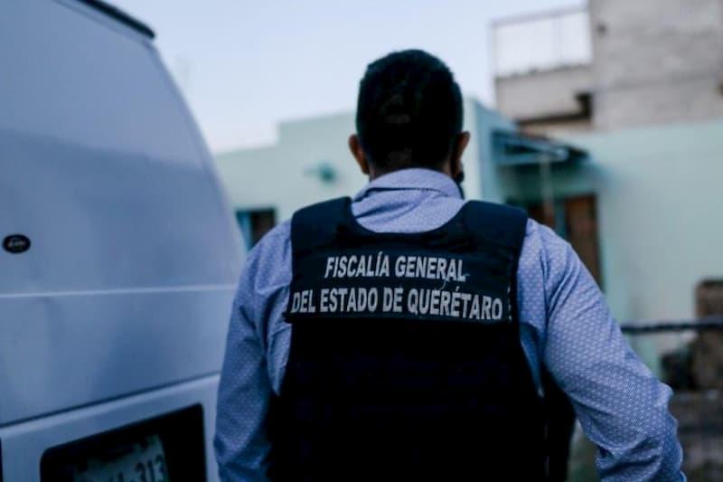 Hasta 50 anos de carcel a feminicidas de Ciudad de Sol Queretaro