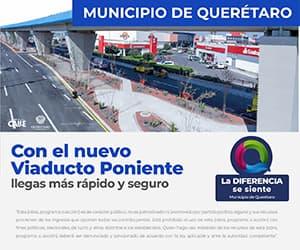 BannerWeb Viaducto Pte 300x250 copia