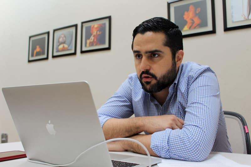 Querétaro primer lugar nacional en combate a la corrupción: Word Justice Project
