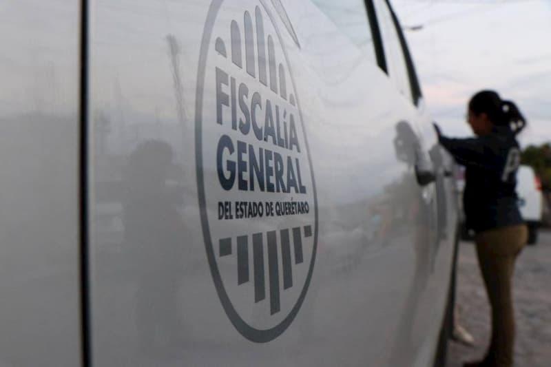 Prisión preventiva para imputado de violencia de género, en Tequisquiapan