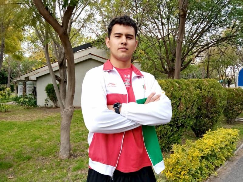 Queretano va a realizar scouting de balonmano en España