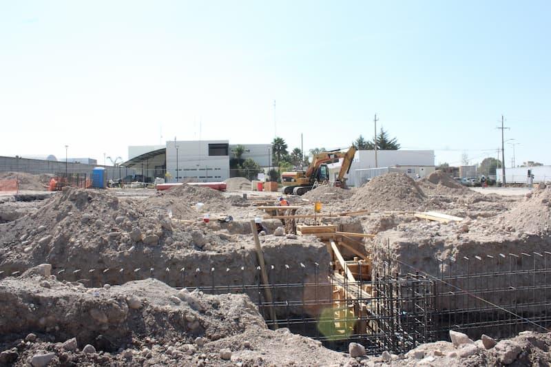 Querétaro fortalece con infraestructura su capacidad de atención en Justicia Penal