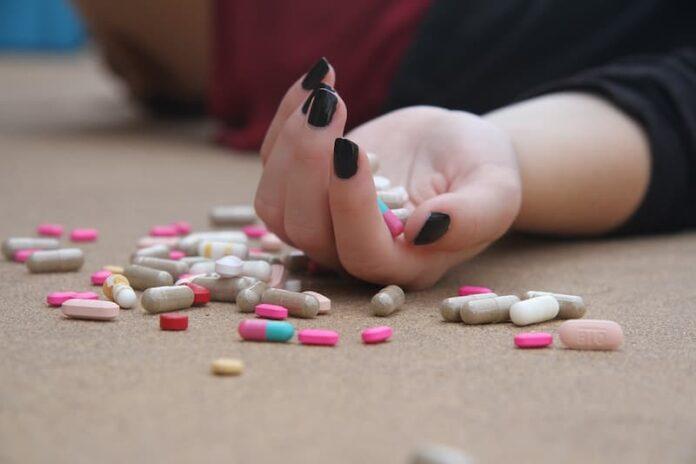 Cámara de Diputados aprobaron reformas en materia de salud mental y adicciones
