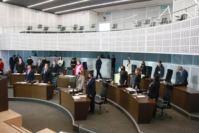 Legisladores del PAN Querétaro abanderan 10 acciones a favor de las mujeres