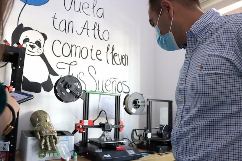 Promueven autoempleo a emprendedores de Corregidora