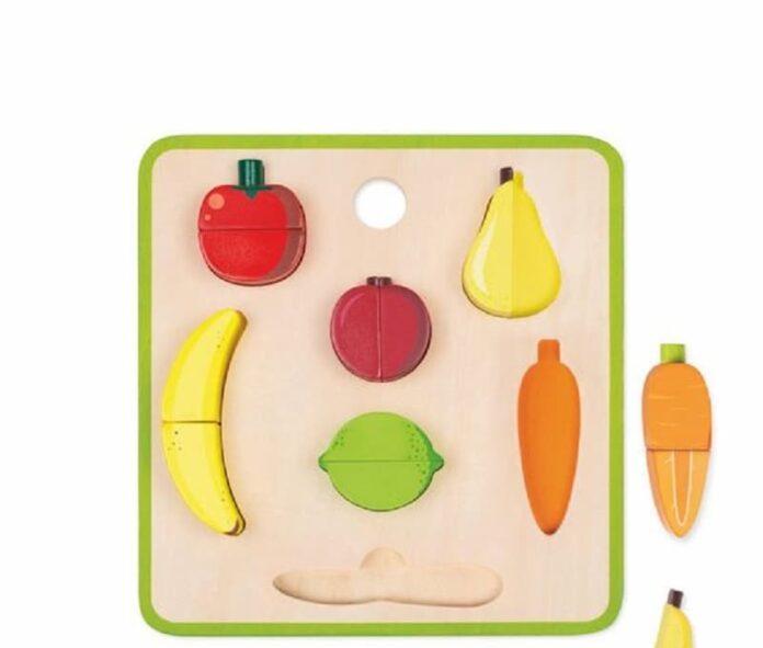 Secretaría de Salud destaca la importancia de fomentar hábitos saludables desde la infancia