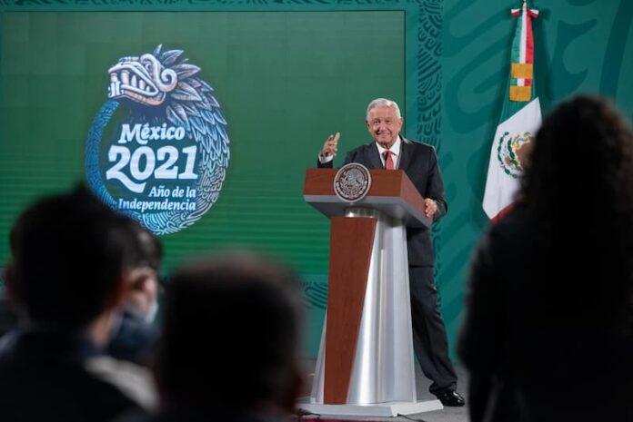 Gobierno de AMLO asegura compra de medicamentos para garantizar abasto