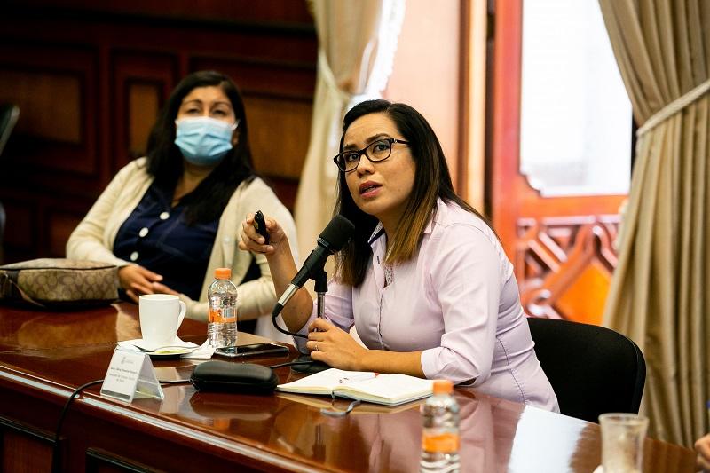 Llama Comité Técnico de Salud a incrementar niveles de alerta y responsabilidad