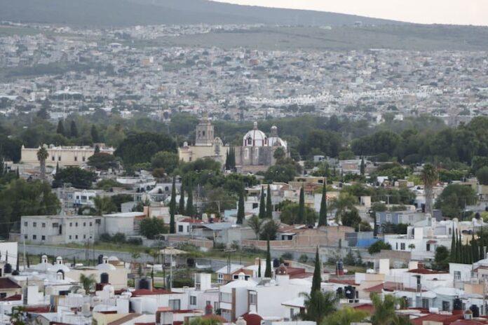 """Obtiene municipio de Corregidora premio """"Haciendas Locales Fuertes"""""""
