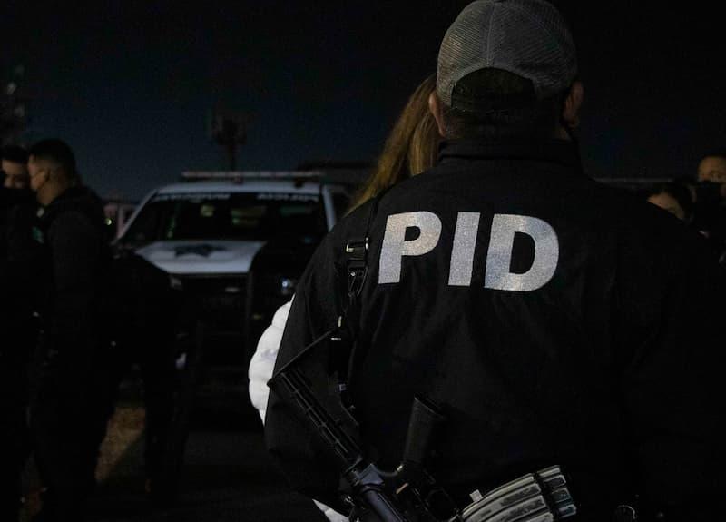 Fiscalía decomisó casi 20 kg de droga durante septiembre en mpio de QRO y Corregidora